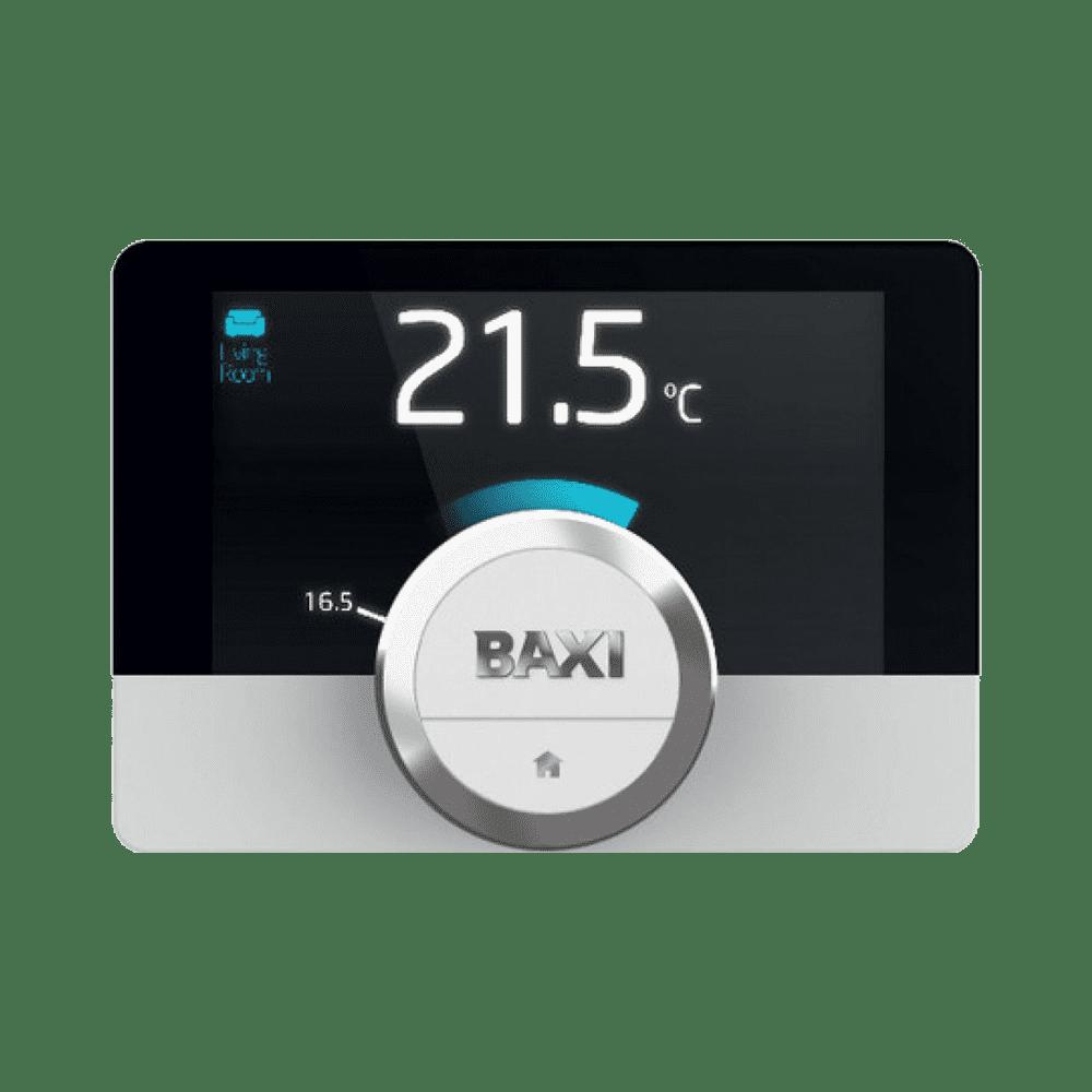 hogyan tudok csatlakoztatni egy új termosztátot