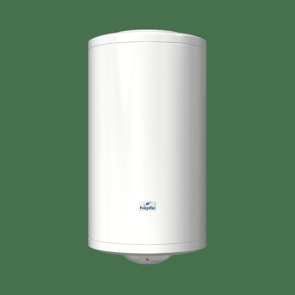 HAJDU Z120EK-1 tárolós vízmelegítő, elektromos, 1.8kW, 120l