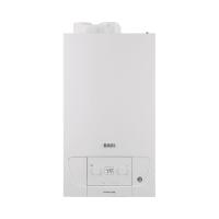 BAXI Prime 1.24 ERP fűtőkazán, kondenzációs, fali, 24kW - gepesz.hu