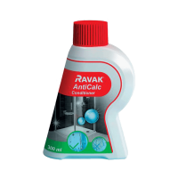 RAVAK Anticalc conditioner 300ml - gepesz.hu